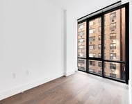 1 Bedroom, Rose Hill Rental in NYC for $3,761 - Photo 1