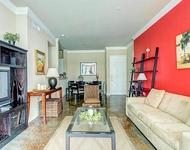 2 Bedrooms, Uptown-Galleria Rental in Houston for $1,800 - Photo 1