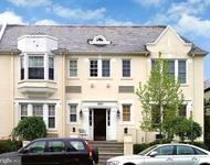 1 Bedroom, Glover Park Rental in Washington, DC for $1,690 - Photo 1