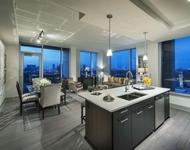 2 Bedrooms, Uptown-Galleria Rental in Houston for $3,996 - Photo 1