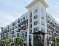 2 Bedrooms, Uptown Rental in Dallas for $2,578 - Photo 1