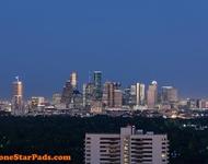 3 Bedrooms, Uptown-Galleria Rental in Houston for $8,249 - Photo 1