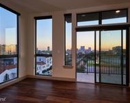 2 Bedrooms, Midtown Rental in Houston for $2,050 - Photo 1