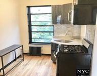 2 Bedrooms, Rose Hill Rental in NYC for $2,395 - Photo 1
