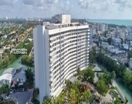 1 Bedroom, Park View Point Rental in Miami, FL for $1,500 - Photo 1