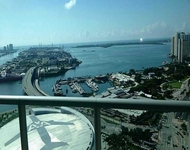 2 Bedrooms, Park West Rental in Miami, FL for $3,300 - Photo 1