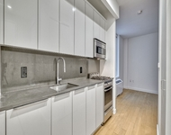 Studio, Financial District Rental in NYC for $2,458 - Photo 1