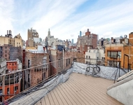 3 Bedrooms, East Village Rental in NYC for $4,175 - Photo 1