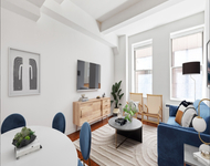 1 Bedroom, Financial District Rental in NYC for $3,452 - Photo 1