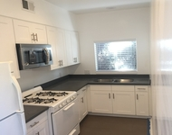 1 Bedroom, Palms Rental in Los Angeles, CA for $2,100 - Photo 1