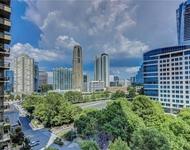 1 Bedroom, North Buckhead Rental in Atlanta, GA for $1,675 - Photo 1