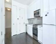 2 Bedrooms, Central Harlem Rental in NYC for $2,291 - Photo 1