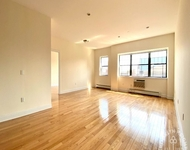 2 Bedrooms, Brooklyn Heights Rental in NYC for $3,925 - Photo 1