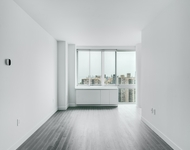 2 Bedrooms, Lincoln Square Rental in NYC for $4,745 - Photo 1