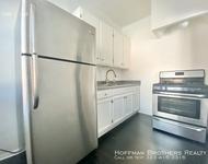 Studio, Westlake South Rental in Los Angeles, CA for $1,350 - Photo 1