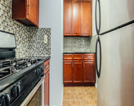 2 Bedrooms, Bedford-Stuyvesant Rental in NYC for $1,700 - Photo 1