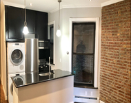 1 Bedroom, Manhattan Valley Rental in NYC for $1,746 - Photo 1