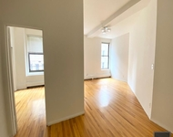 1 Bedroom, Flatiron District Rental in NYC for $3,365 - Photo 1