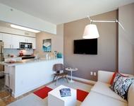 Studio, Williamsburg Rental in NYC for $2,325 - Photo 1