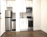 1 Bedroom, Morningside Heights Rental in NYC for $2,650 - Photo 1