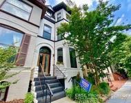 2 Bedrooms, Dupont Circle Rental in Washington, DC for $3,450 - Photo 1