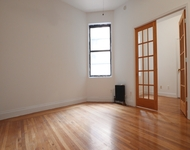 1 Bedroom, Morningside Heights Rental in NYC for $2,154 - Photo 1