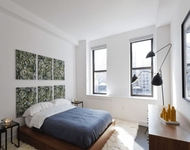 2 Bedrooms, Upper West Side Rental in NYC for $5,770 - Photo 1