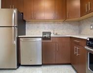 2 Bedrooms, NoLita Rental in NYC for $3,992 - Photo 1