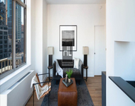 2 Bedrooms, Chelsea Rental in NYC for $5,475 - Photo 1