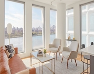2 Bedrooms, Williamsburg Rental in NYC for $7,842 - Photo 1