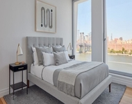 1 Bedroom, Williamsburg Rental in NYC for $4,575 - Photo 1