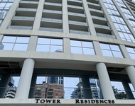 2 Bedrooms, South Loop Rental in Chicago, IL for $3,500 - Photo 1