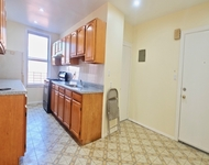 2 Bedrooms, Mapleton Rental in NYC for $1,950 - Photo 1