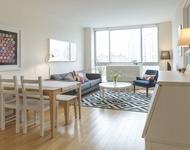 1 Bedroom, Alphabet City Rental in NYC for $3,845 - Photo 1