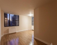 3 Bedrooms, Yorkville Rental in NYC for $8,000 - Photo 1