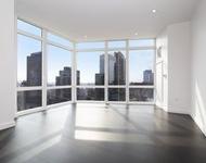 1 Bedroom, Koreatown Rental in NYC for $5,075 - Photo 1