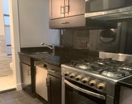2 Bedrooms, West Village Rental in NYC for $3,942 - Photo 1