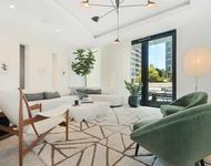 2 Bedrooms, Westwood Rental in Los Angeles, CA for $10,499 - Photo 1