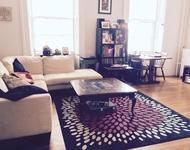 1 Bedroom, Beacon Hill Rental in Boston, MA for $2,075 - Photo 1