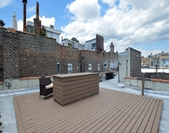 3 Bedrooms, Alphabet City Rental in NYC for $4,790 - Photo 1