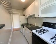 1 Bedroom, Woodley Park Rental in Washington, DC for $1,495 - Photo 1