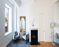2 Bedrooms, West Village Rental in NYC for $5,620 - Photo 1