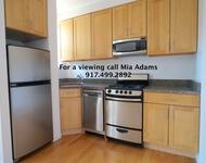 2 Bedrooms, Astoria Rental in NYC for $2,350 - Photo 1