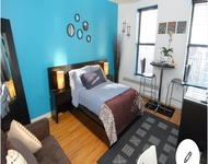 Studio, Hell's Kitchen Rental in NYC for $2,675 - Photo 1