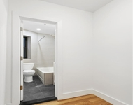 4 Bedrooms, Lincoln Square Rental in NYC for $7,150 - Photo 1