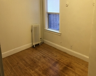 2 Bedrooms, Fenway Rental in Boston, MA for $2,900 - Photo 1