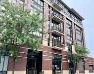 2 Bedrooms, North Center Rental in Chicago, IL for $2,495 - Photo 1