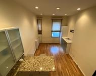 Studio, Gramercy Park Rental in NYC for $1,900 - Photo 1