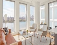 2 Bedrooms, Williamsburg Rental in NYC for $8,580 - Photo 1