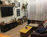 Studio, Bushwick Rental in NYC for $2,148 - Photo 1